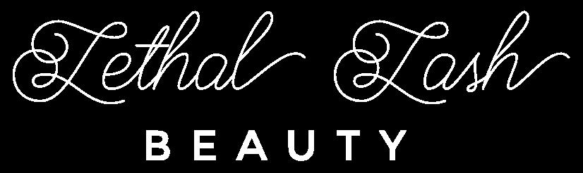 lethallashbeauty_logo-white
