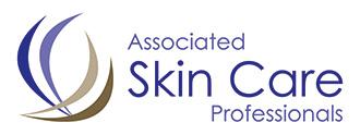 associated skin care