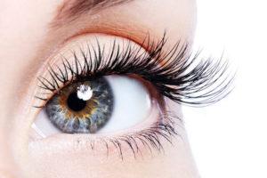 eyelash-extensions-fill-lethal-lash
