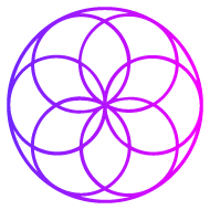 flower-of-life